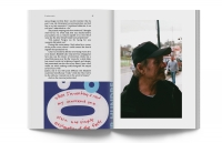 https://www.dominicdecarlo.com:443/files/dimgs/thumb_0x200_6_25_120.jpg